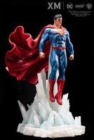 DC-Rebirth-Superman-Statue-03.jpg