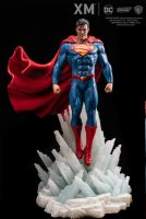 DC-Rebirth-Superman-Statue-07.jpg