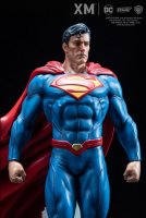 DC-Rebirth-Superman-Statue-08.jpg