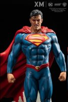 DC-Rebirth-Superman-Statue-09.jpg