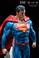 DC-Rebirth-Superman-Statue-10.jpg