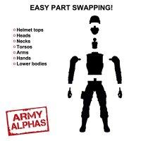 DiagramPartSwap.jpg