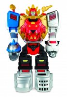 E5871AS00_404666_Megazord.jpg