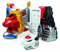 E5871AS00_404666_Megazord_Beast.jpg