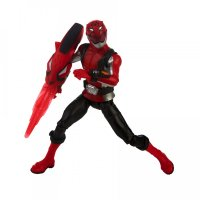 E5941_PRG_6IN_BMR_RED_RANGER_1.jpg