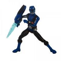 E5942_PRG_6IN_BMR_BLUE_RANGER_1.jpg