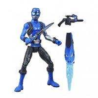 E5942_PRG_6IN_BMR_BLUE_RANGER_2.jpg