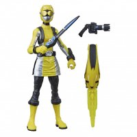 E5943_PRG_6IN_BMR_YELLOW_RANGER_1.jpg