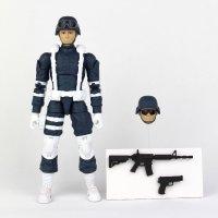FigureSpaceTrooper.jpg