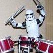 InvisibleStormtrooper