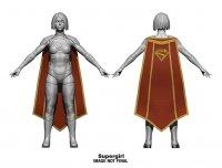 Hiya-Toys-Injustice-Supergirl.jpg