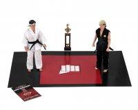Karate-Kid-NECA-01.jpg