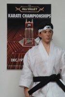 Karate-Kid-NECA-02.jpg