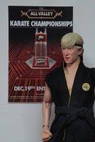 Karate-Kid-NECA-03.jpg