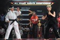 Karate-Kid-NECA-04.jpg
