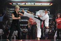 Karate-Kid-NECA-05.jpg