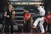 Karate-Kid-NECA-06.jpg