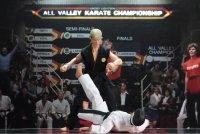 Karate-Kid-NECA-07.jpg