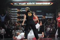 Karate-Kid-NECA-08.jpg