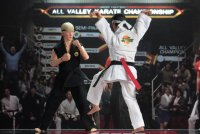 Karate-Kid-NECA-09.jpg
