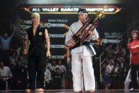Karate-Kid-NECA-10.jpg