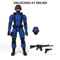 LockedCobaltTrooper.jpg