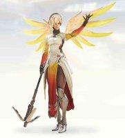 MERCY-FIGURE-Hasbro-Overwartch__scaled_600.jpg