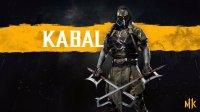 MK11_Kabal.jpg