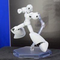 Megaman-03.jpg