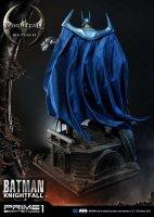 Museum-Masterline-Knightfall-Batman-05.jpg