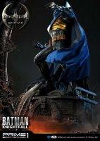 Museum-Masterline-Knightfall-Batman-06.jpg