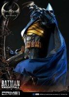 Museum-Masterline-Knightfall-Batman-08.jpg