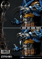 Museum-Masterline-Knightfall-Batman-10.jpg