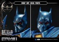 Museum-Masterline-Knightfall-Batman-11.jpg