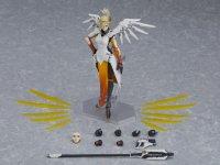 Overwatch-figma-Mercy-07.jpg