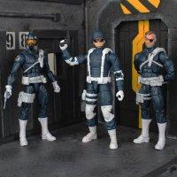 PosedSpaceTrooper.jpg