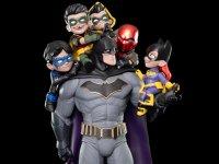 Q-Master-Batman-Family-01.jpg