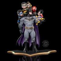 Q-Master-Batman-Family-02.jpg