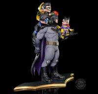 Q-Master-Batman-Family-03.jpg