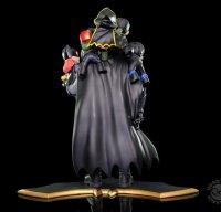 Q-Master-Batman-Family-04.jpg