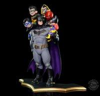 Q-Master-Batman-Family-06.jpg