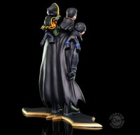 Q-Master-Batman-Family-07.jpg
