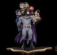 Q-Master-Batman-Family-08.jpg