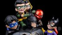 Q-Master-Batman-Family-09.jpg