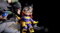 Q-Master-Batman-Family-10.jpg