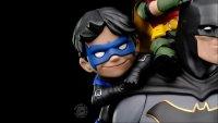 Q-Master-Batman-Family-11.jpg