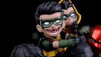 Q-Master-Batman-Family-12.jpg