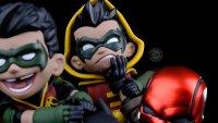 Q-Master-Batman-Family-13.jpg