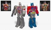Super-7-Deluxe-Transformers-Super-cyborg.jpg