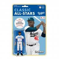Super-7-Jackie-Robinson-MLB.jpg